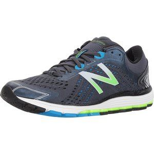 NWB New Balance Men's FuelCell 1260 V7 Runners